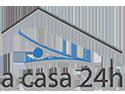 acasa24h.ch